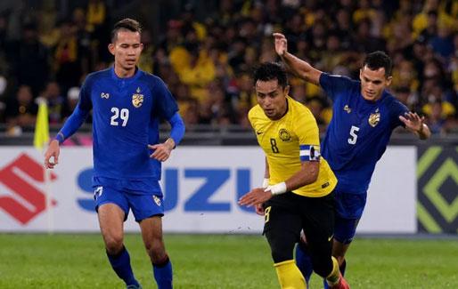Tin tối (6.12): Muốn dự World Cup phải giữ chân HLV Park Hang-seo Ảnh 3