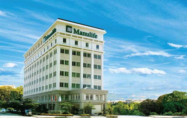 Manulife Việt Nam tiếp tục chi trả 68 tỷ đồng lãi suất cho khách hàng Ảnh 1