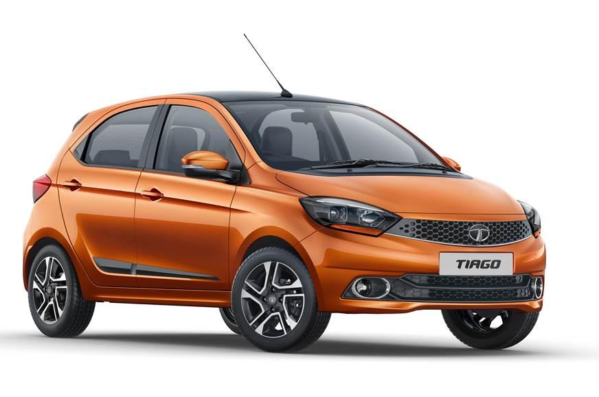 Chiếc ô tô giá 180 triệu chính thức trình làng với nhiều tính năng Ảnh 1