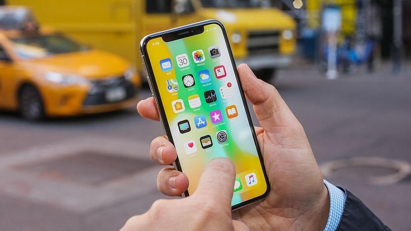 Danh sách 14 ứng dụng iPhone nhiễm phần mềm độc hại Ảnh 2