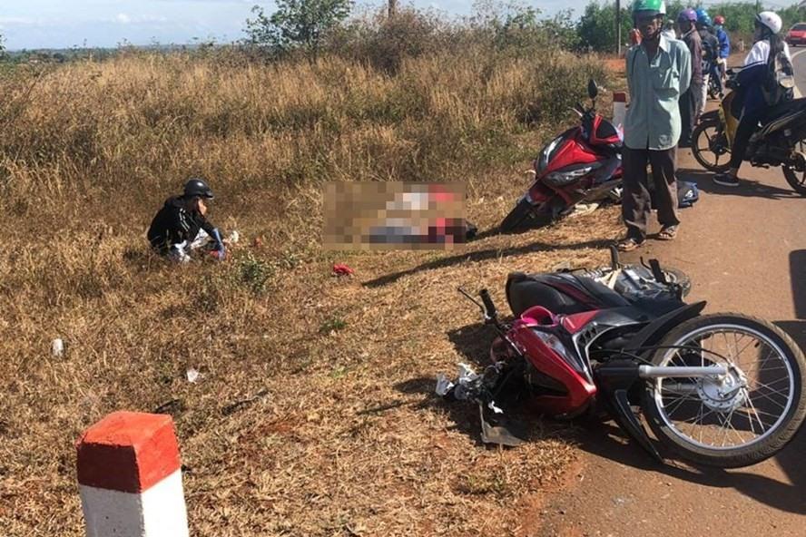 Phó Thủ tướng chỉ đạo điều tra nguyên nhân vụ tai nạn 3 người tử vong Ảnh 1