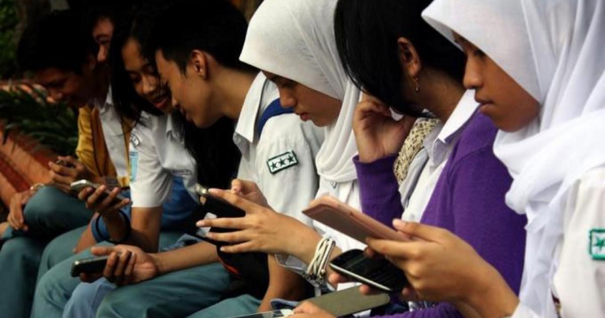 Cái chết của Facebook sẽ khởi đầu từ Đông Nam Á Ảnh 1