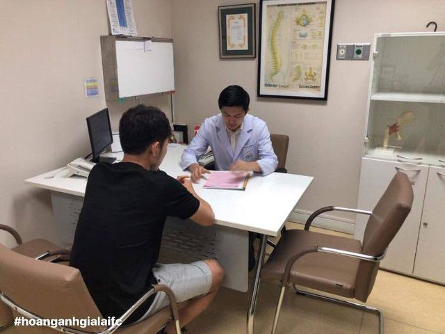 Cầu thủ Việt Nam xuất ngoại: Xu hướng tất yếu của bóng đá Việt Ảnh 3