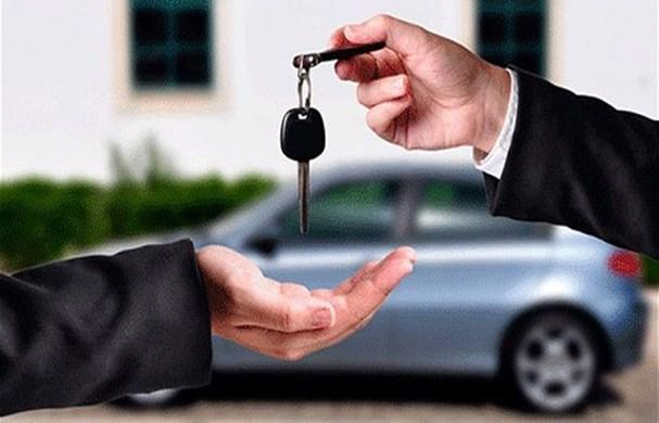 6 bí quyết không thể bỏ qua nếu muốn bán xe ô tô cũ giá hời Ảnh 5