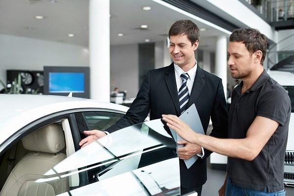 6 bí quyết không thể bỏ qua nếu muốn bán xe ô tô cũ giá hời Ảnh 6