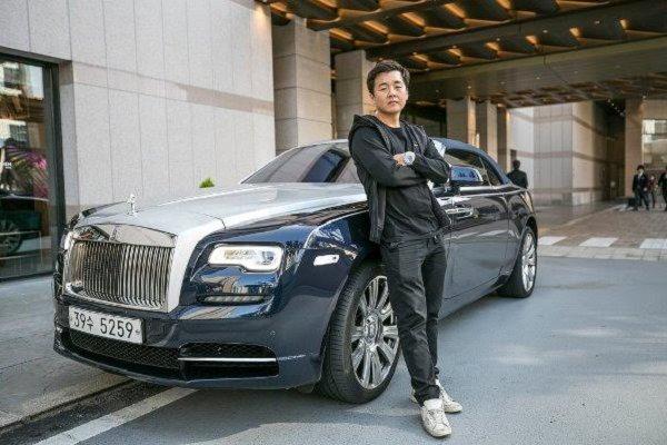 Giới trẻ Hàn Quốc vỡ giấc mộng đổi đời bằng tiền ảo Ảnh 2