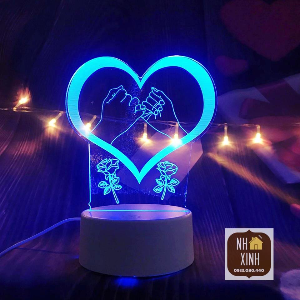 Valentines 2019, 'đốn tim' hội chị em với nhưng món quà 'siêu ngọt' Ảnh 4