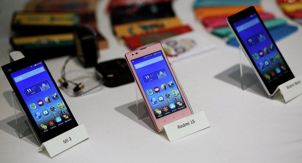 Các mẫu điện thoại độc hại nhất trên thế giới, người dùng nên tránh xa Ảnh 1