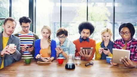 Nhiều công ty Mỹ sai lầm trong chiến lược marketing ảnh 1