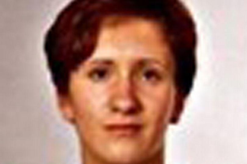 Thi thể người phụ nữ được phát hiện trong tủ đông sau 18 năm mất tích Ảnh 1