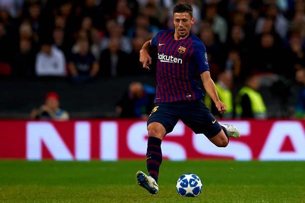 Đội hình 'siêu tấn công' giúp Barca đả bại Sevilla? Ảnh 5