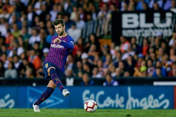 Đội hình 'siêu tấn công' giúp Barca đả bại Sevilla? Ảnh 4