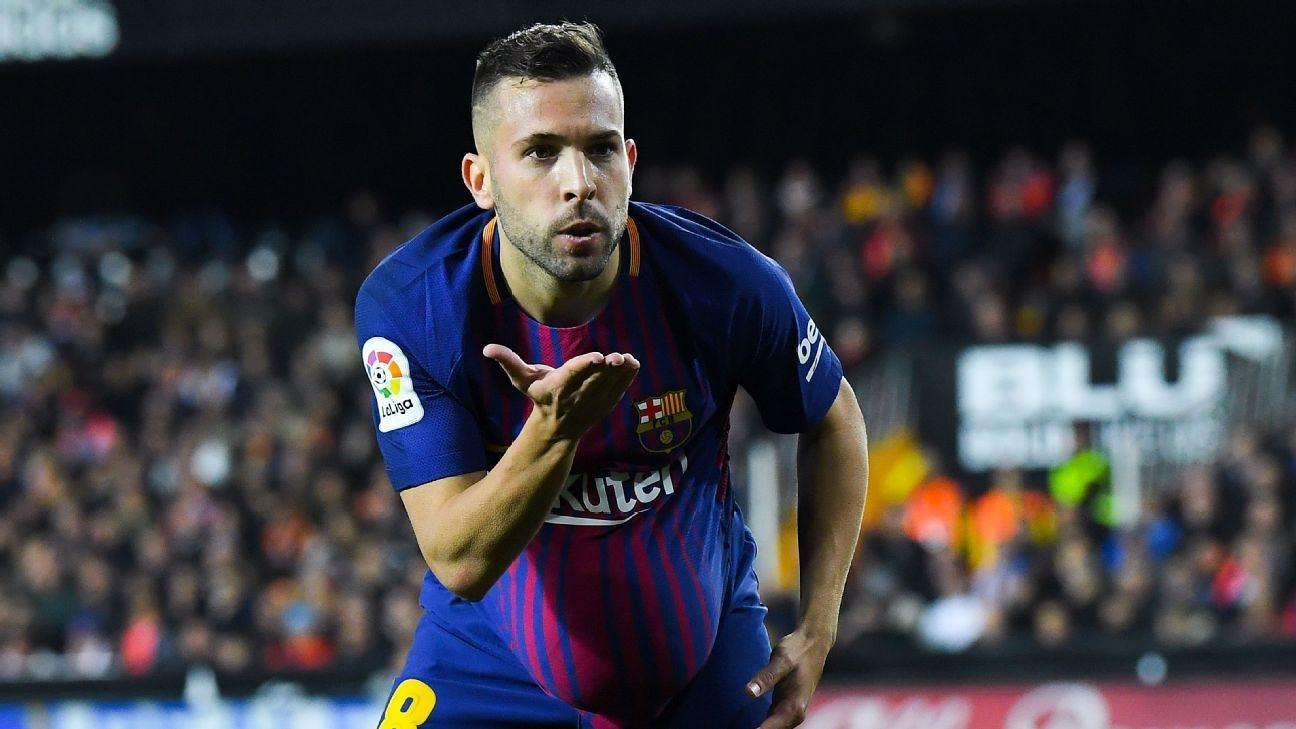 Đội hình 'siêu tấn công' giúp Barca đả bại Sevilla? Ảnh 6