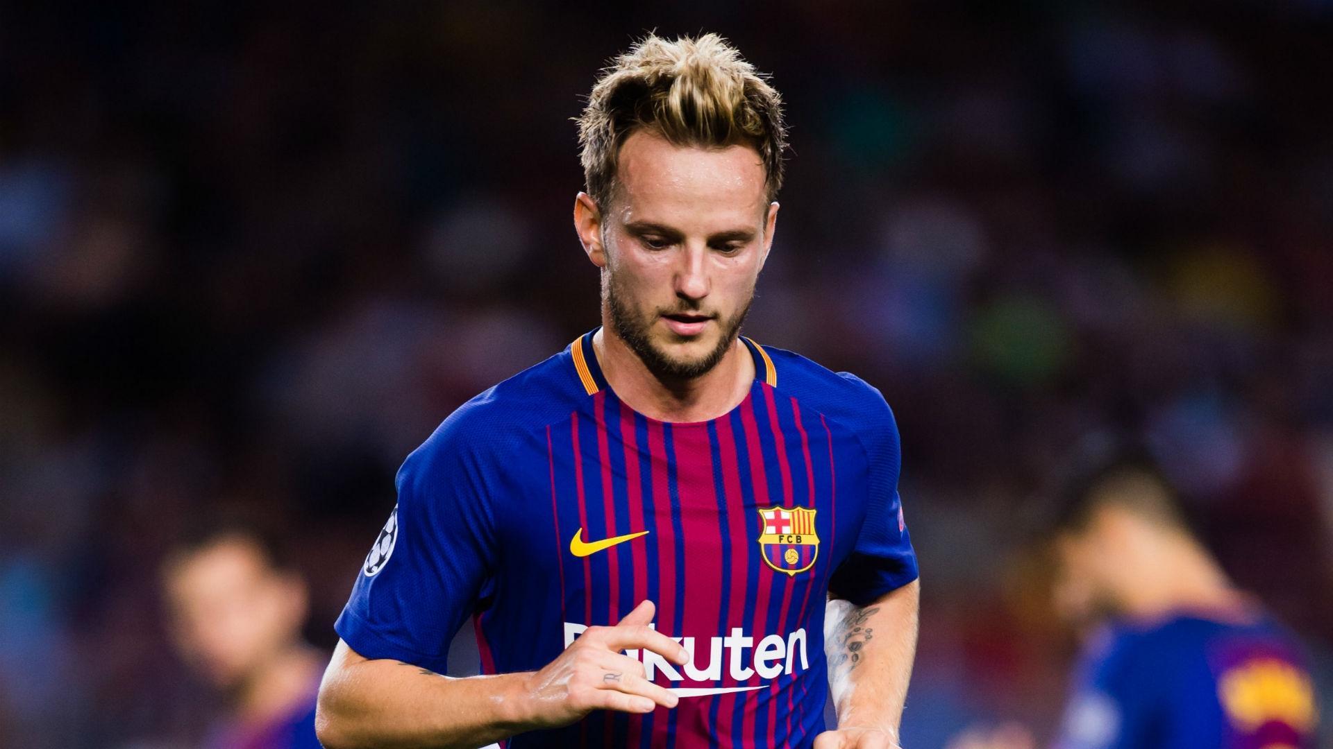 Đội hình 'siêu tấn công' giúp Barca đả bại Sevilla? Ảnh 7