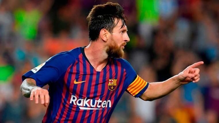 Đội hình 'siêu tấn công' giúp Barca đả bại Sevilla? Ảnh 12