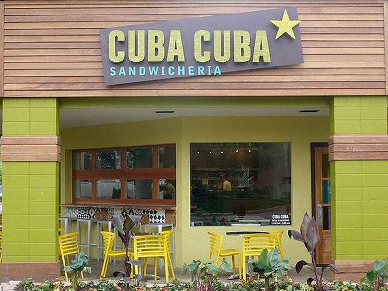 Cuba thúc đẩy hoạt động kinh tế tự doanh ảnh 1