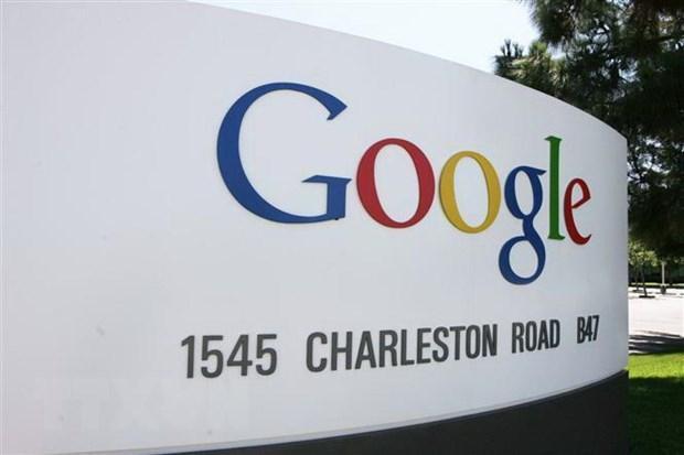 Hàn Quốc yêu cầu Google thay đổi một số điều khoản về dịch vụ Ảnh 1