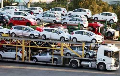 XE HOT (14/3): Bảng giá xe VinFast tháng 3, 10 ôtô bán chạy nhất tại Việt Nam tháng 2 Ảnh 4