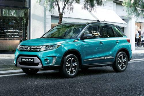 XE HOT (14/3): Bảng giá xe VinFast tháng 3, 10 ôtô bán chạy nhất tại Việt Nam tháng 2 Ảnh 5