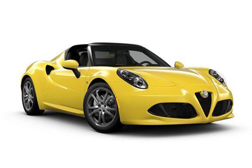 XE HOT (14/3): Bảng giá xe VinFast tháng 3, 10 ôtô bán chạy nhất tại Việt Nam tháng 2 Ảnh 2