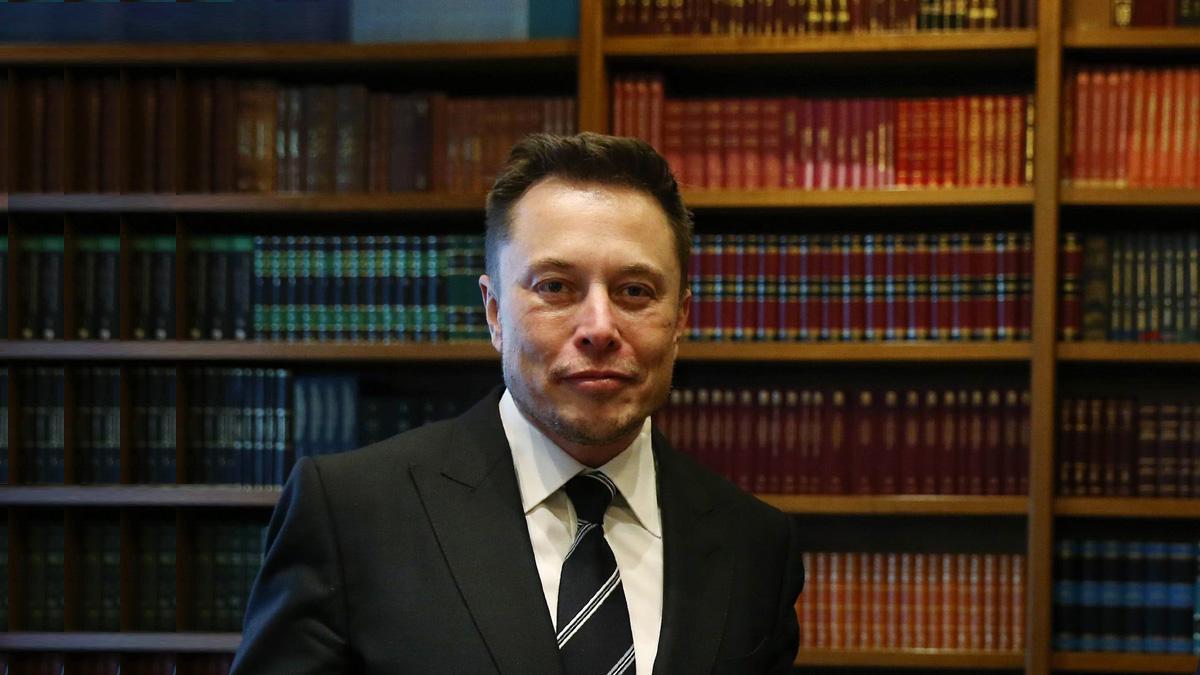 Elon Musk từng sống với 1 đô la một ngày và những bí mật thời thơ ấu của tỷ phú công nghệ Ảnh 4