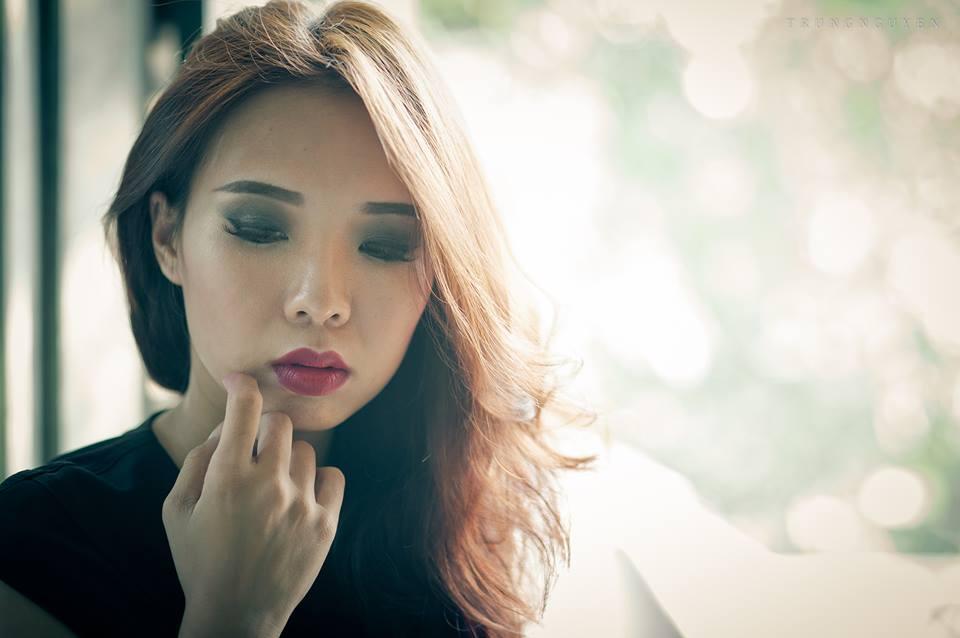 Tâm sự của người đàn bà kiệt sức trong hôn nhân: Tôi như người dưng khi sống bên chồng Ảnh 4