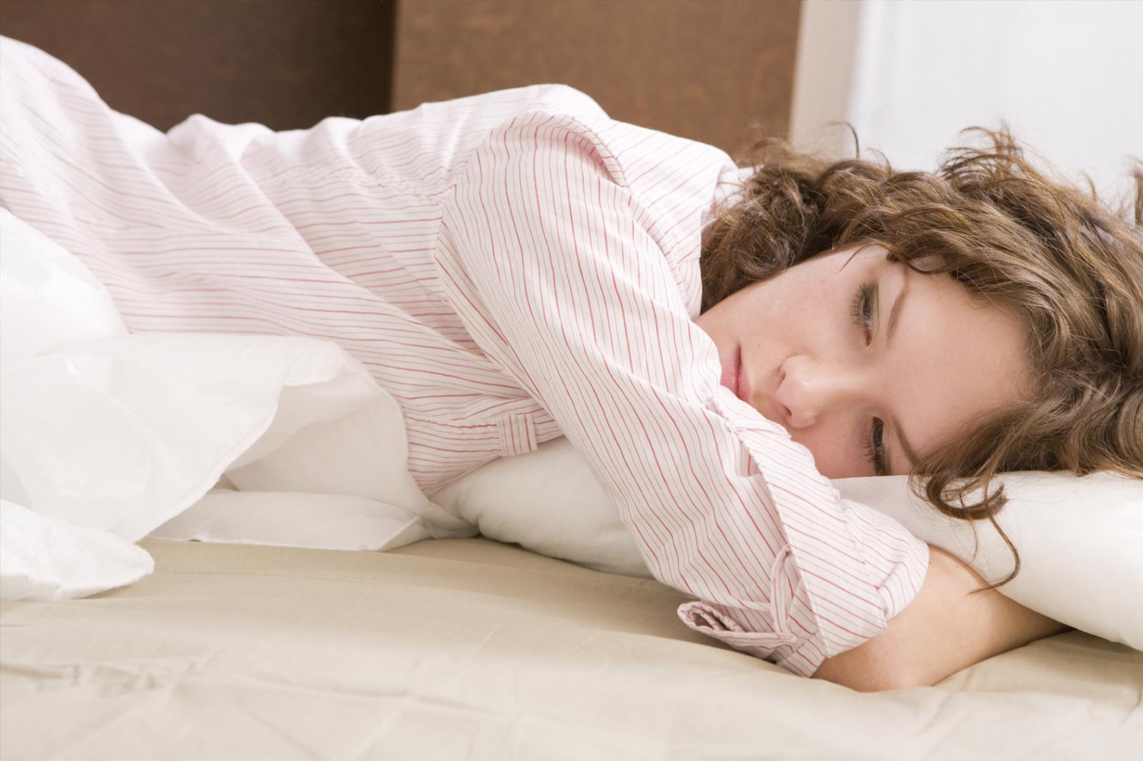 Tâm sự của người đàn bà kiệt sức trong hôn nhân: Tôi như người dưng khi sống bên chồng Ảnh 1