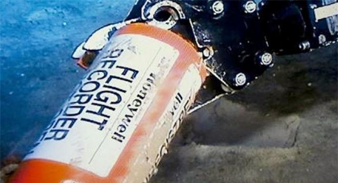 Ngoài MH370, đây là 5 tai nạn máy bay bí ẩn nhất lịch sử hàng không Ảnh 6
