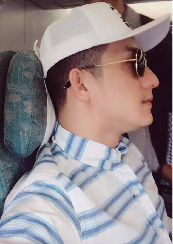 Chồng cũ Phi Thanh Vân nói điều bất ngờ sau 1 tháng uống thuốc tự tử Ảnh 1