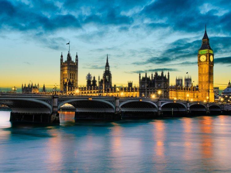 15 địa điểm du lịch yêu thích của giới tỷ phú năm 2019 Ảnh 5