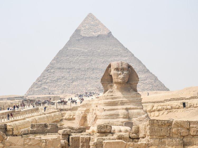 15 địa điểm du lịch yêu thích của giới tỷ phú năm 2019 Ảnh 16