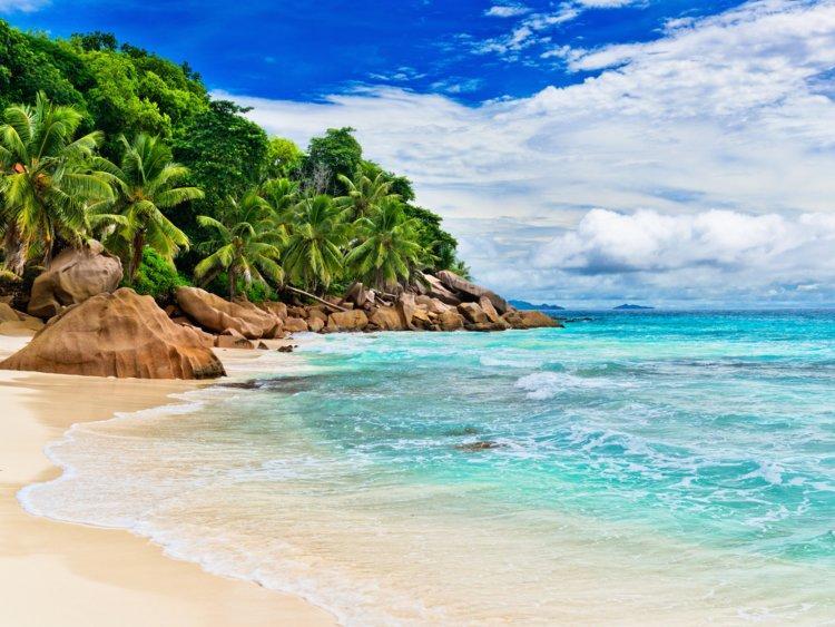 15 địa điểm du lịch yêu thích của giới tỷ phú năm 2019 Ảnh 9