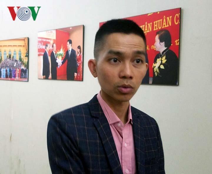Việt Nam không thể thịnh vượng nếu mãi coi lao động giá rẻ là lợi thế Ảnh 3