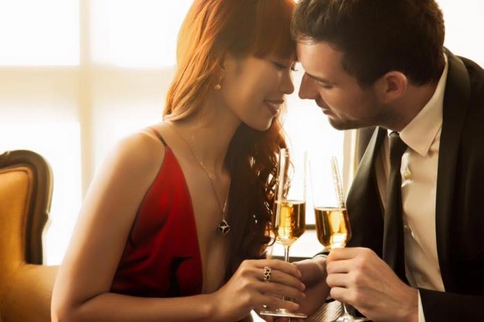 99% các bà vợ đều có những suy nghĩ sai lầm này khi biết tin chồng ngoại tình Ảnh 2