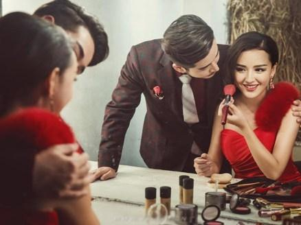 99% các bà vợ đều có những suy nghĩ sai lầm này khi biết tin chồng ngoại tình Ảnh 1