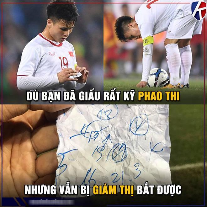 CĐV Indonesia viết 'tâm thư' nhờ Thái Lan 'xử đẹp' đội U23 Việt Nam Ảnh 7