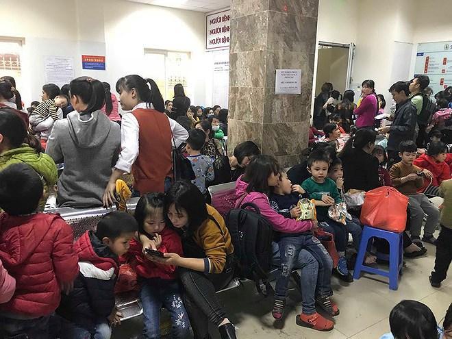 Phát hiện một số đối tượng gây rối, kích động nhân vụ sán heo ở Bắc Ninh Ảnh 1