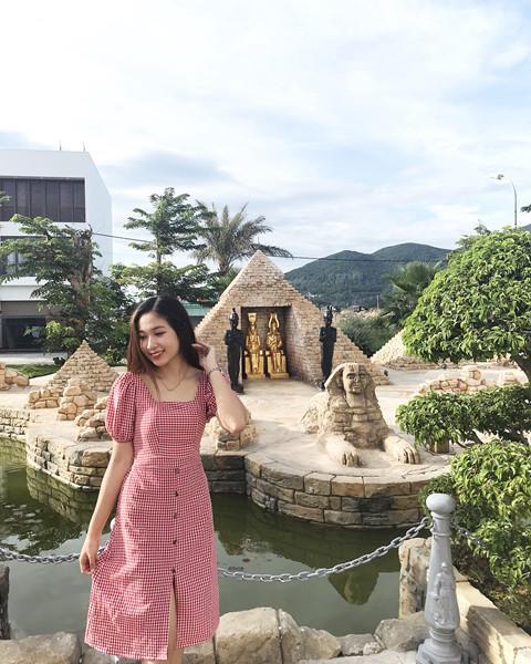 Đi đâu chơi nếu có 4 ngày ở Đà Nẵng? Ảnh 3