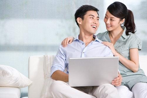 Vai trò của một người phụ nữ để có cuộc hôn nhân bền vững Ảnh 1