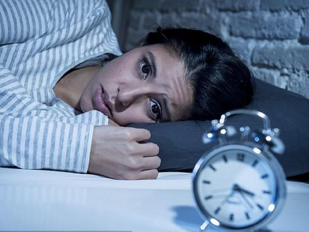 Tại sao hay tiểu đêm và cách đối phó khi mắc bệnh? Ảnh 1