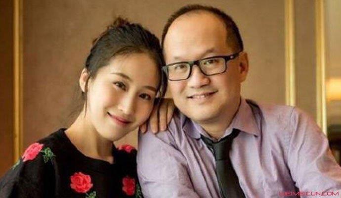 Sao nữ Trung Quốc kể chuyện tủi nhục vì bị chồng và nhân tình tấn công Ảnh 1