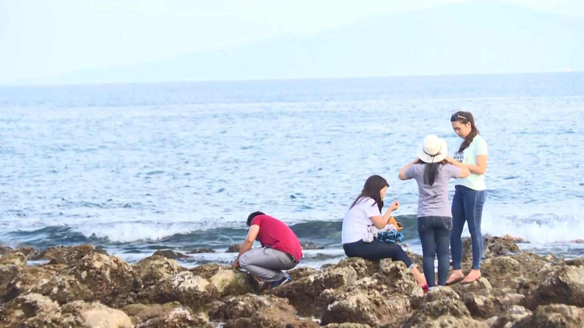 Rạn san hô Hòn Yến muốn đẹp, du khách nhớ 'nhẹ chân' giúp! Ảnh 6