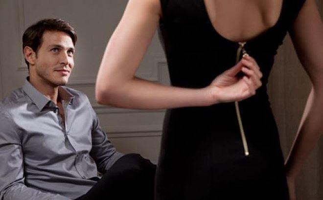 Vợ trẻ đẹp đi cặp bồ và 'chiêu độc' khiến chồng giám đốc lao đao Ảnh 1