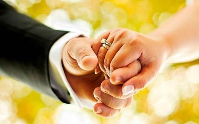 Ngậm đắng nuốt cay trong cuộc hôn nhân không hôn thú và cái kết đau lòng Ảnh 1