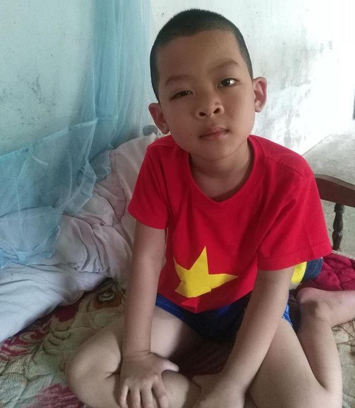 Nghi con bị cô giáo đánh vào mắt tổn thương ông bố Lạng Sơn mong sớm có kết luận Ảnh 2