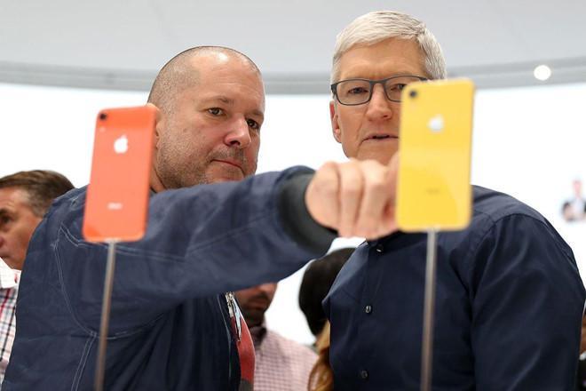 Không phải Việt Nam, Ấn Độ mới là công xưởng mới sản xuất iPhone Ảnh 2