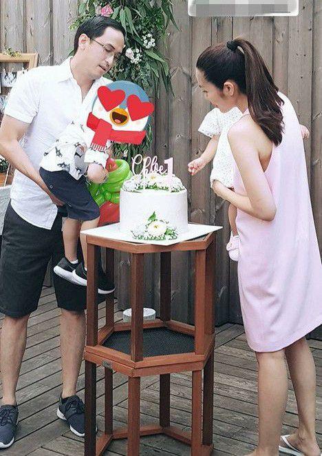 Tăng Thanh Hà 'đốt mắt' fan với ảnh gợi cảm Ảnh 9