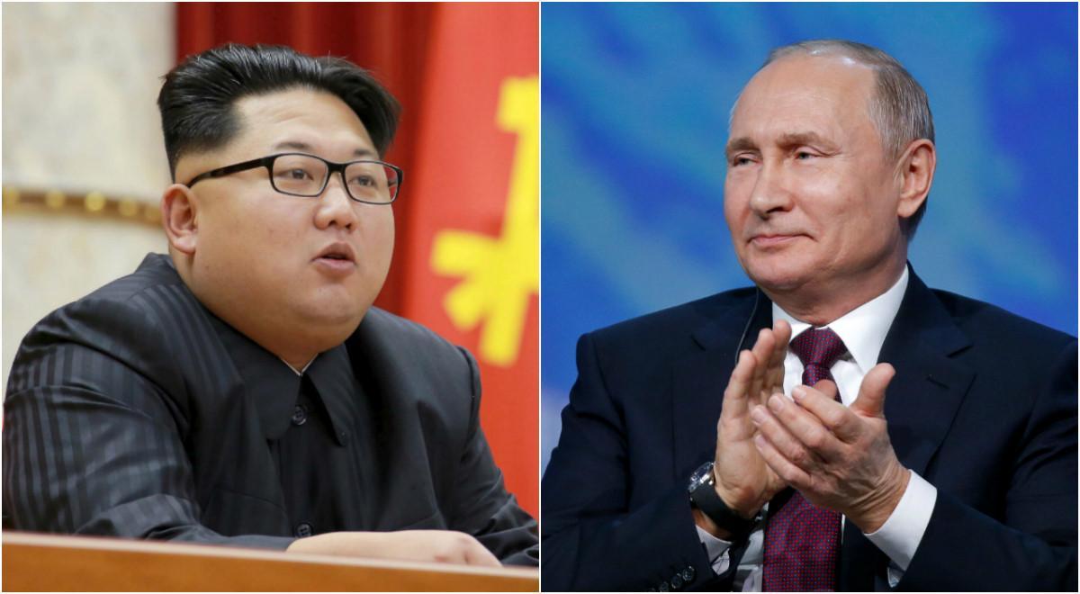 Chủ tịch Kim Jong-un sẽ lên tàu đến Nga gặp Tổng thống Putin ngày 23.4? Ảnh 2