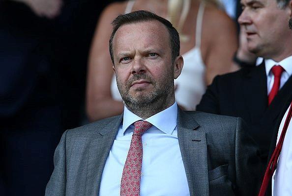 5 điểm đáng nói trong trận Manchester United bị Everton vùi dập 4 bàn không gỡ tại Goodison Park Ảnh 4