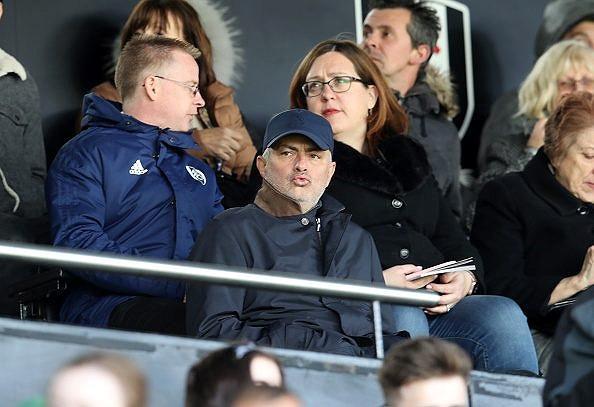5 điểm đáng nói trong trận Manchester United bị Everton vùi dập 4 bàn không gỡ tại Goodison Park Ảnh 2